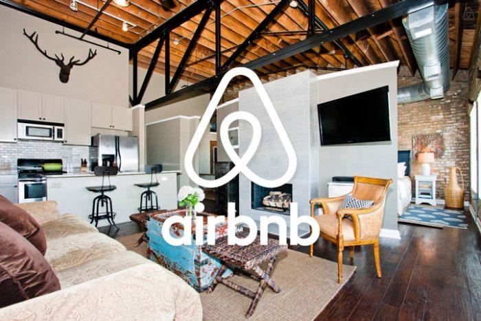 airbnb-a8707ed9_original-1