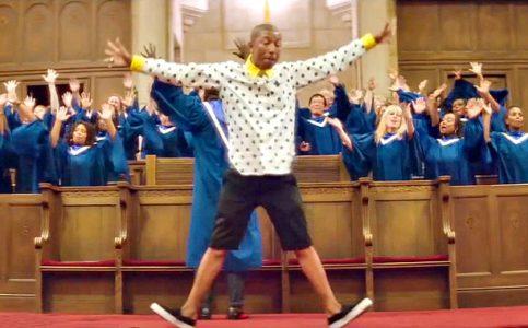 happy-pharrell-lyrics