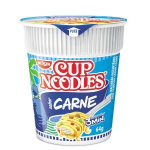 nissin-cup-noodles-carne