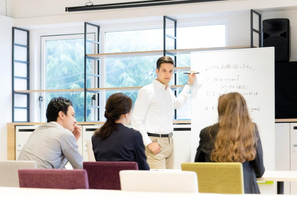business_people_learning_english